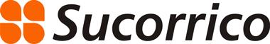 Sucorrico Logo